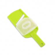 Tarka ceramiczna Vialli Design Colori zielona