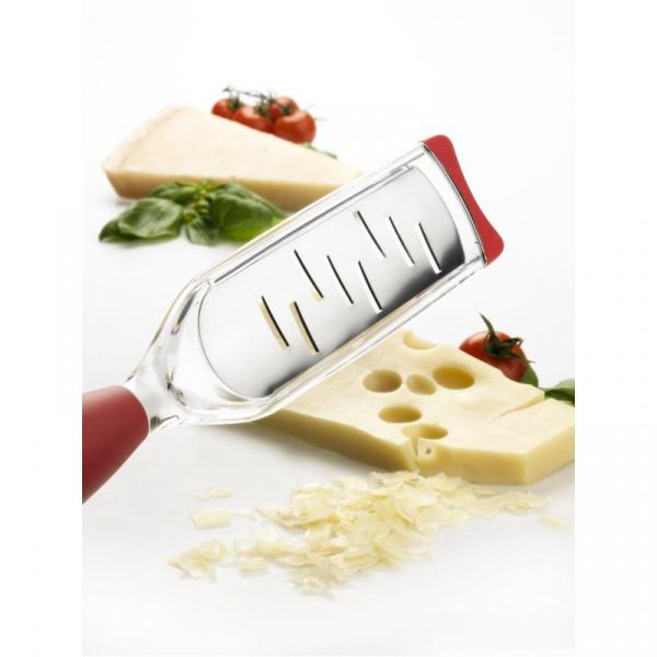 Tarka do sera /płatki czerwona HK-82615