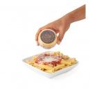 Tarka do sera twardego z pojemnikiem MSC International