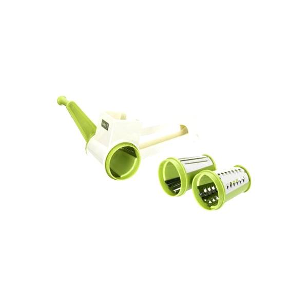 Tarka obrotowa Lurch zielona LU-00010205