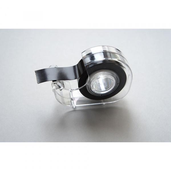 Taśma magnetyczna w podajniku HK-MMMT013E