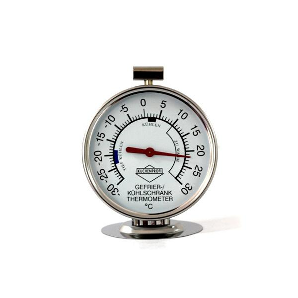 Termometr do lodówki Kuchenprofii KU-1065202800