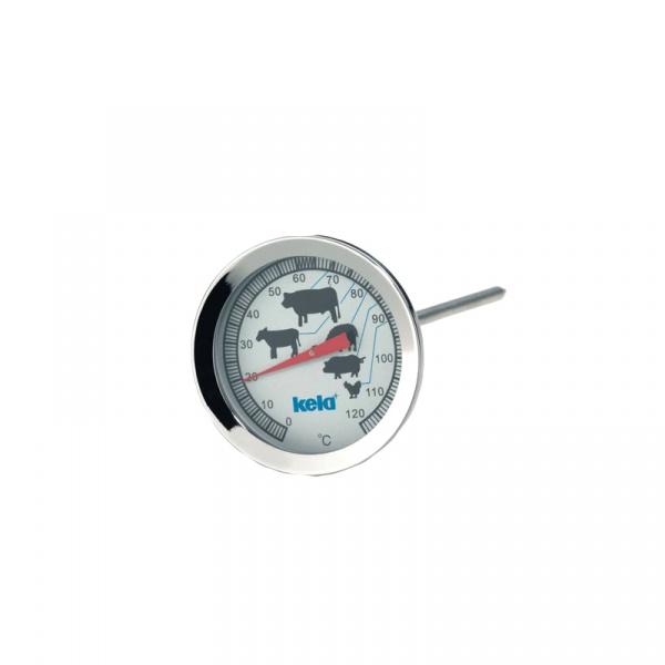 Termometr do pieczeni Kela Punkto KE-15315