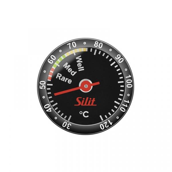 Termometr do steków Silit Sensero 21.4128.3720