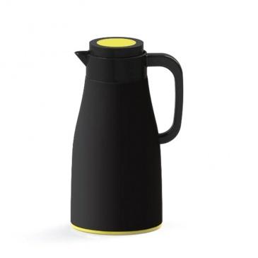 Termos PO: Evo-Dewar czarno-żółty