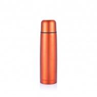 Termos stalowy 500 ml XDDesign pomarańczowy