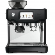 The Barista Touch Ekspres Kolbowy Sage SES880BTR