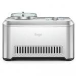 the Smart Scoop™ Maszyna do produkcji lodów z kompresorem Sage BCI600