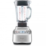 the Super Q Super Blender Stołowy Sage SBL920 Sage SBL920
