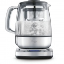 the Tea Maker Sage BTM800