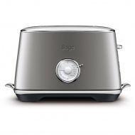The Toast Select Look® Sage STA735SHY