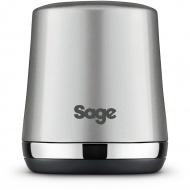 the Vac Q™ Przystawka Próżniowa Sage SBL002 Sage SBL002