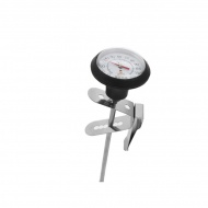 Timemore - Thermometer Stick with Clip - Termometr analogowy