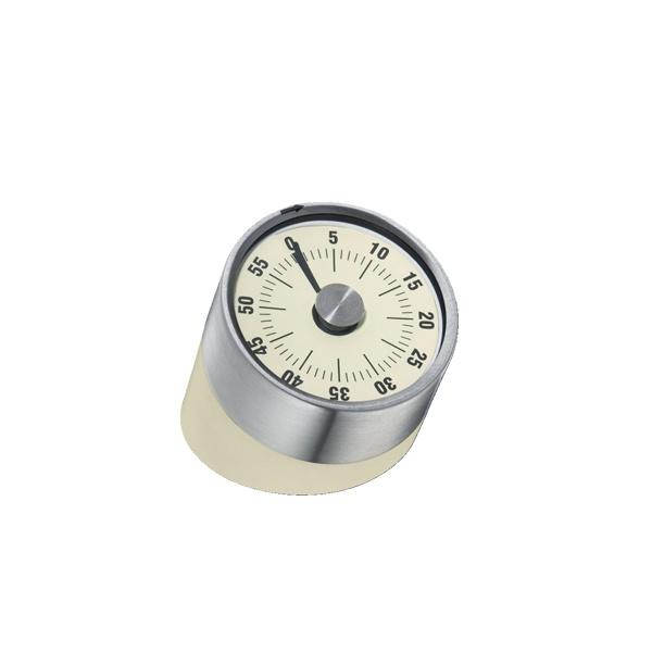 Timer Cilio Pisa CI-294859