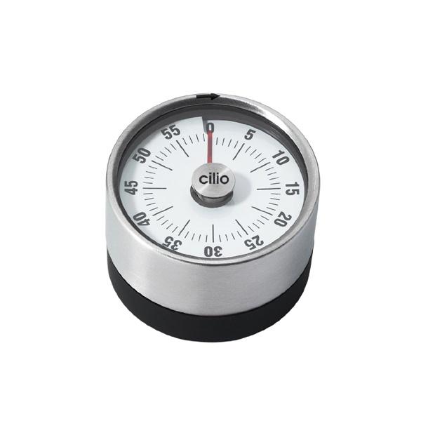 Timer Cilio Pure CI-294668