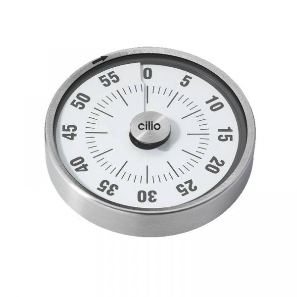 Timer Cilio Pure CI-294675