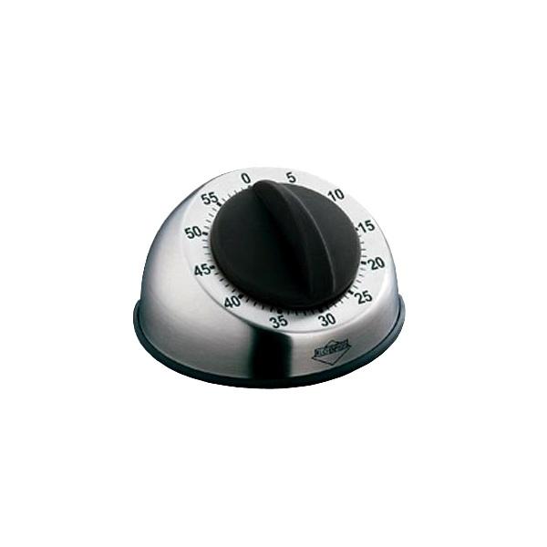 Timer kuchenny Kuchenprofi Planet KU-1009232800