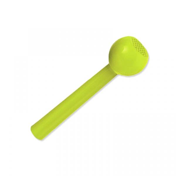 Tłuczek barmański Zak! Designs zielony 2182-R030G