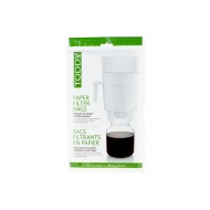 Toddy - Home Toddy Maker Filters - 20 filtrów