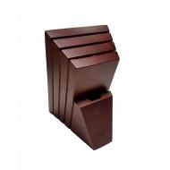 Tojiro Drewniany blok na noże