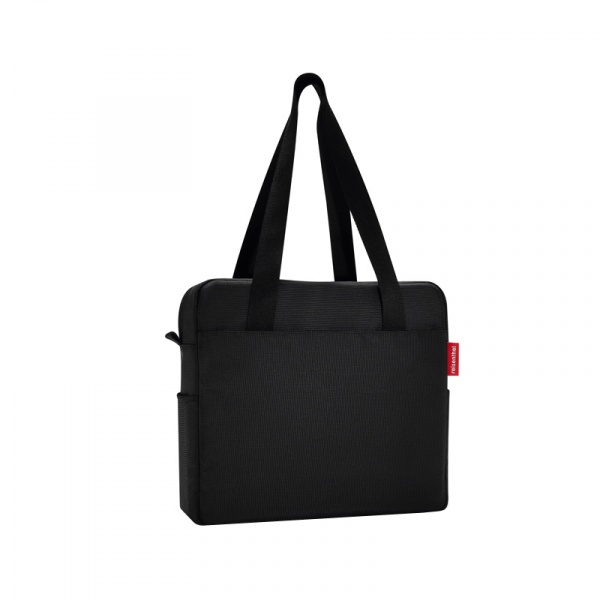 Torba businessbag Reisenthel czarna HD7003