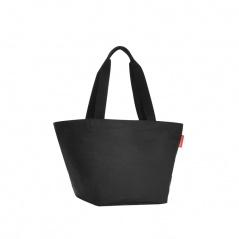 Torba na zakupy Reisenthel Shopper M black