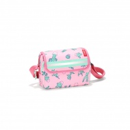 Torba Reisenthel Everydaybag cactus pink