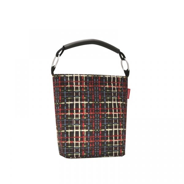 Torba Reisenthel Ringbag L wool RTV7036