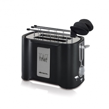 Toster Toast Time Ariete