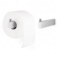 Uchwyt na papier toaletowy 12 cm Zack Linea