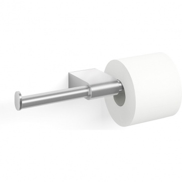 Uchwyt na papier toaletowy podwójny Zack Atore