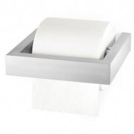 Uchwyt na papier toaletowy Zack Linea