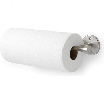 Uchwyt na ręczniki papierowe Umbra Cappa