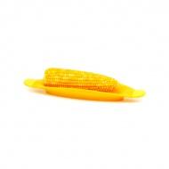 Uchwyty i talerzyki do kolby kukurydzy 2 kpl. MSC International