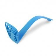 Ugniatacz do ziemniaków Vialli Design Colori niebieski