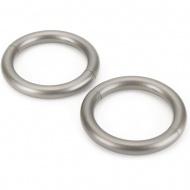 UMBRA - Pierściene magnetyczne do draperii, HALO