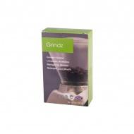 Urnex Grindz - Granulat do czyszczenia młynka 3 x 35g