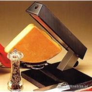 Urządzenie do raclette TTM Party