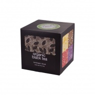 Vintage Teas Organic Black Tea 100g