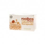 Vintage Teas Rooibos Infusion - 30 torebek