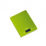 Waga elektroniczna Zassenhaus Balance zielona