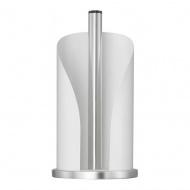 Wesco - Stojak na papier biały MATT Wesco