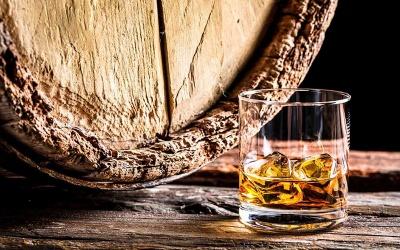 Whisky - szlachetny trunek nie tylko dla koneserów