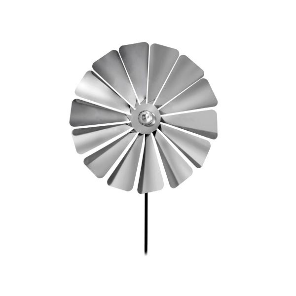 Wiatraczek okrągły 30 cm BLOMUS Viento 65030