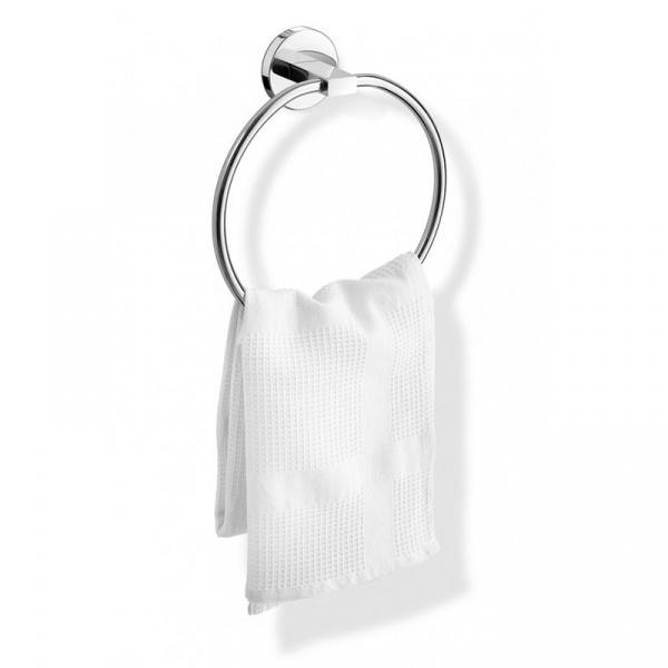 Wieszak na ręcznik Zack Scala ZACK-40096