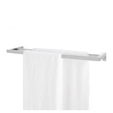 Wieszak na ręczniki 64 cm