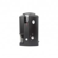 Wilfa Svart CGWS-130B - Młynek automatyczny