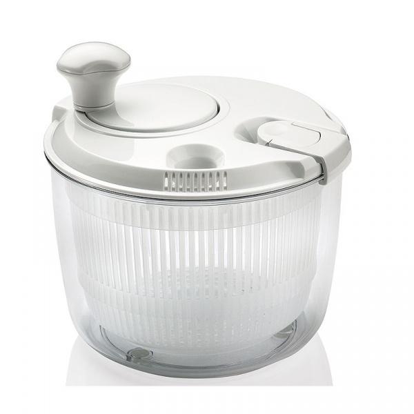 Wirówka do sałaty Kuchenprofi biały KU-1310182200