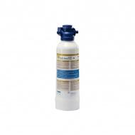 Wkład filtrujący BWT Bestmax Premium M