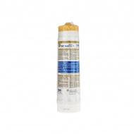 Wkład filtrujący BWT Bestmax Premium S
